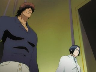 Bleach | ���� | 1 ����� | 150 ����� | [http://tracker.anime-serv.com]